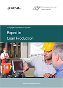 Folder Expert in Lean Production